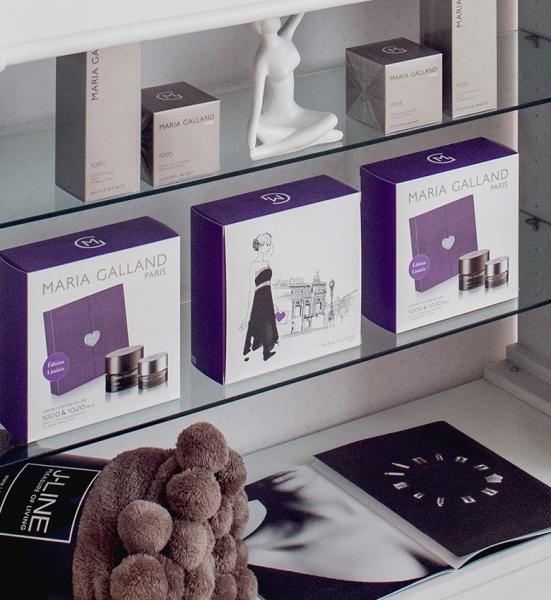 Kosmetikinstitut-Julie016x