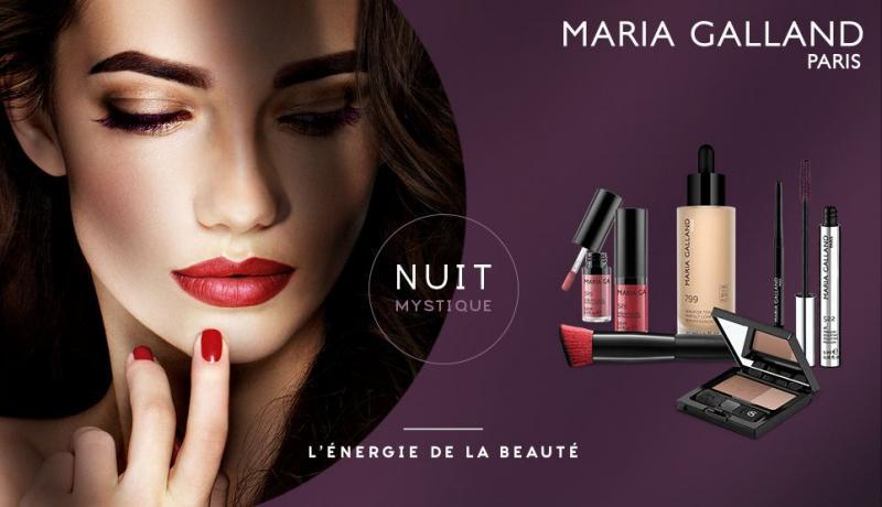 maria-galland-slider-make-up4