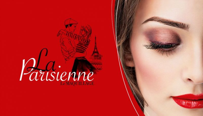 maria-galland-slider-make-up5