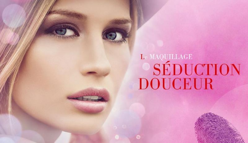 maria-galland-slider-make-up6