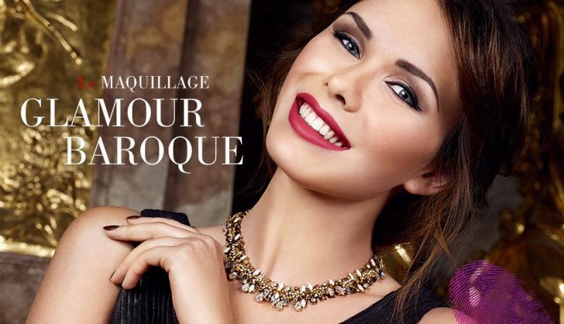 maria-galland-slider-make-up7