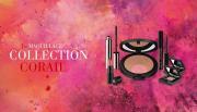 maria-galland-slider-make-up1