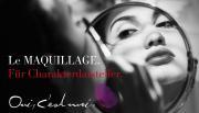maria-galland-slider-make-up8