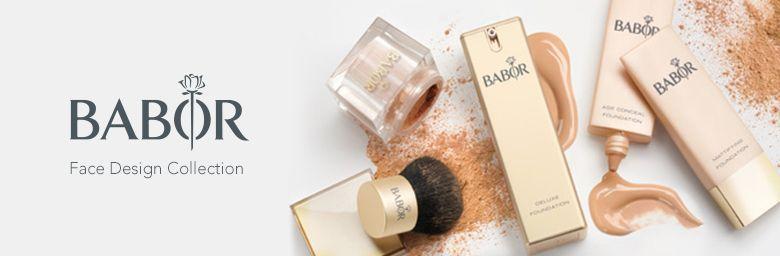 babor-makeup3